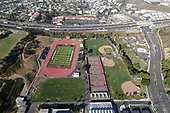 Track and FIeld-San Clemente High School-Jul 6, 2020