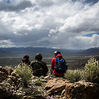 Orient Land Trust | Hiking | Snow Shower | Branding and Storytelling<br /> May 2015<br /> <br /> Drew Bird Photography<br /> San Francisco Bay Area Photographer<br /> Have Camera. Will Travel. <br /> <br /> www.drewbirdphoto.com<br /> drew@drewbirdphoto.com