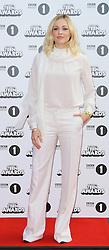 © Licensed to London News Pictures. 19/10/2014, UK. Fearne Cotton, BBC Radio 1's Teen Awards, SSE Arena Wembley, London UK, 19 October 2014. Photo credit : Richard Goldschmidt/Piqtured/LNP