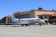 Del Monte Aviation - August 2019