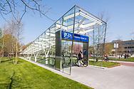 wUrck architecten