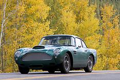 010- 1959 Aston Martin DB4GT