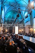 DesignBlok 2013