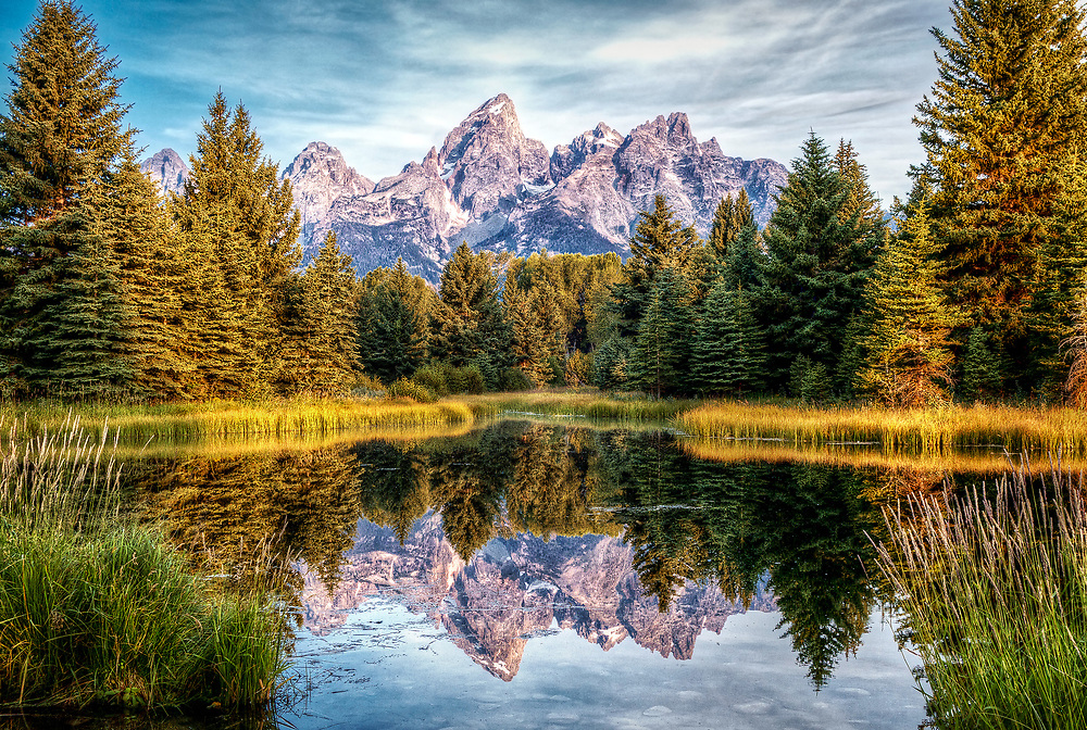 Grand Teton National Park Wyoming Grand Tetons <br /> <br /> Washington DC Photography / Washington DC Photographs / Washington DC Images Art for Corporate Decor / Hospitality Decor / Health Care Decor / Interior Design Projects requiring Art of Washington DC<br /> <br /> Exceptional Quality Fine Art Photographic Prints / High-Res Images for Interior Decor Projects<br /> Framed Photographs / Prints / Wall Murals / Images Printed to Metal / Canvas / Acrylic / Wood<br /> <br /> Please click the dcstockphotos.com link at the top of this page to view my more complete and comprehensive collection with thousands of Washington DC Images including Image Galleries of other Regions and Specialties