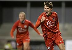 12.02.2021 Kolding IF - FC Helsingør