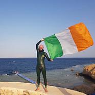 Freediver Dave McGowan