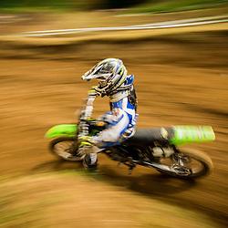 20150517: SLO, Motocross - Unior MX National Championship of Slovenia at Prilipe, Brezice