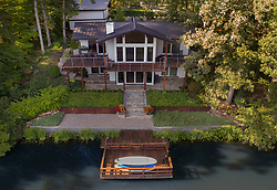 1514_Inlet_House