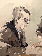 Ian Brady Tribunal