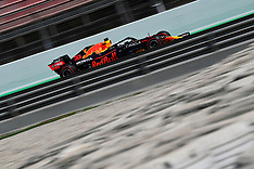 2021 Rd 04 Spanish Grand Prix
