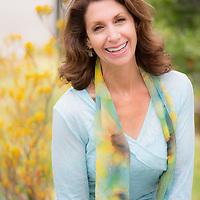 Marla Goldberg Long Beach June 2013