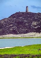 Archipiélago Los Roques, Venezuela
