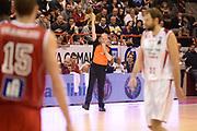 DESCRIZIONE : Pistoia Lega serie A 2013/14 Giorgio Tesi Group Pistoia Victoria Libertas Pesaro<br /> GIOCATORE : arbitro<br /> CATEGORIA : mani curiosità<br /> SQUADRA : Giorgio Tesi Group Pistoia<br /> EVENTO : Campionato Lega Serie A 2013-2014<br /> GARA : Giorgio Tesi Group Pistoia Victoria Libertas Pesaro<br /> DATA : 24/11/2013<br /> SPORT : Pallacanestro<br /> AUTORE : Agenzia Ciamillo-Castoria/GiulioCiamillo<br /> Galleria : Lega Seria A 2013-2014<br /> Fotonotizia : Pistoia Lega serie A 2013/14 Giorgio Tesi Group Pistoia Victoria Libertas Pesaro<br /> Predefinita :