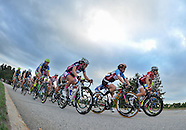 2016 Grand Prix du Cycliste Gatineau