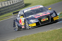 17.09.2011, Ochersleben, , GER, Sachsen Race 08, im Bild  Miguel Molina (ESP #22 Audi Sport Team Abt Junior)  // during the dtm race Ochersleben  race 08, on 17/09/2011  EXPA Pictures © 2011, PhotoCredit: EXPA/ nph/   Theisen       ****** out of GER / CRO  / BEL ******