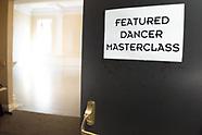 dance selects sonnenmair