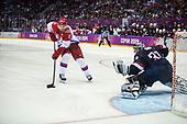 OLYMPICS_2014_Sochi_Ice_Hockey_M_USA-RUS_02-15_DR