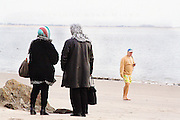 Brighton, beach Brooklyn, NY by Star Nigro<br /> <br /> <br /> <br /> © 2021  All artwork is the property of STAR NIGRO.  Reproduction is strictly prohibited.