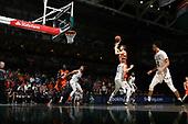3/7/20 vs Syracuse