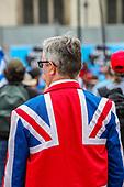 Britain Far Right