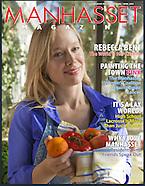 Manhasset Magazine