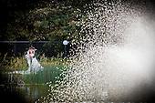Bingemans weddings