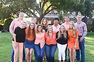 2019 top twenty freshmen