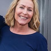 NLD/Amsterdamt/20180930 - Annie MG Schmidt viert eerste jubileum, Angela Groothuizen