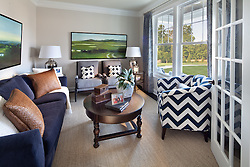 1215_Penfield_living room parlor