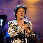 NLD/Utrecht/20060319 - Gala van het Nederlandse lied 2006, Lenette van Dongen