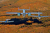 Display teams & Formations (two or more warbirds) photographs for sale
