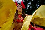 2016 Fremont Solstice Parade