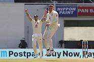India v England 070221