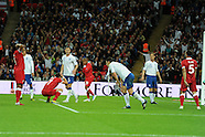 310312  Vauxhall home nations Wales football photographer of the year winning portfolio