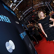 NLD/Amsterdam/20131104 - Premiere Het Diner, Lieke van Lexmond