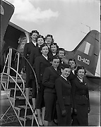 13/05/1957<br />