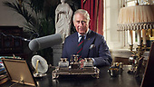 December 29, 2020 (UK): The Prince Of Wales Interviews With BBC Radio 4