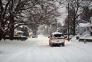 December 08 snowstorm