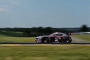 August 23, 2015: IMSA GT Race: Virginia International Raceway  #24 Edwards, Luhr, BMW Team RLL GTLM
