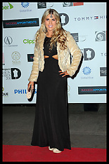 Drapers Fashion Awards 2011