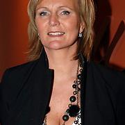 NLD/Utrecht/20060319 - Gala van het Nederlandse lied 2006, Marleen Houter