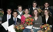 2005 Future en Fortis Challenge jeugd