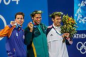 OLYMPICS_2004_Athens_Swimming_8-16PM