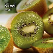 kiwi Pictures   Kiwi Photos Images & Fotos
