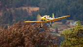 2021 Hood River Fly-In