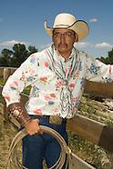 Indian Cowboys
