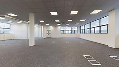 Hunt Office Interiors - Clonmel 10.03.2020
