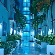 Miami Nola Edits