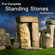 Prehistoric Stone Circles & Standing Stones - Pictures & Images