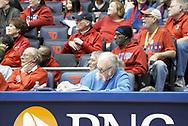 Dayton Flyers vs Duquesne